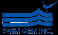Swim Gem Inc. Logo
