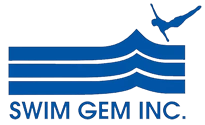 Swim Gem Inc. Logo