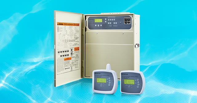 Automation System Installation & Repair